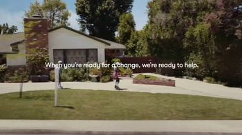 Zillow TV Spot, 'Ready for a Change' Song by Malvina Reynolds - Thumbnail 7