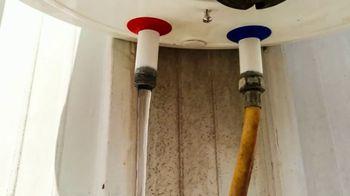 Mr. Rooter Plumbing TV Spot, 'Plumbing Problems' - Thumbnail 6