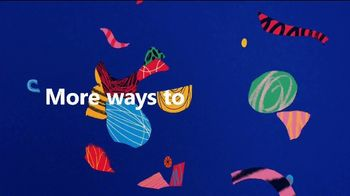 Microsoft Teams TV Spot, 'More Ways to Be a Team' Song by Club Yoko - Thumbnail 4