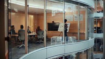 PNC Financial Services Virtual Wallet TV Spot, 'Checa en lo que gastas' [Spanish] - Thumbnail 1