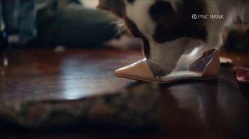 PNC Financial Services Virtual Wallet TV Spot, 'Checa en lo que gastas' [Spanish] - Thumbnail 7