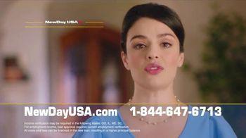 NewDay USA VA Streamline Refi TV Spot, 'Record Lows: Save $250 a Month' - Thumbnail 2