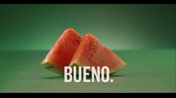 Tajín TV Spot, 'More Bueno' - Thumbnail 5