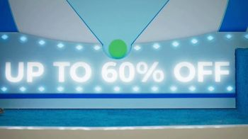 Priceline.com TV Spot, 'Always a Winner: Up to 60%' Featuring Kaley Cuoco - Thumbnail 6