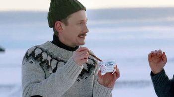 Icelandic Provisions TV Spot, 'More or Less' - Thumbnail 7