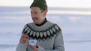 Icelandic Provisions TV Spot, 'More or Less' - Thumbnail 2