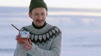 Icelandic Provisions TV Spot, 'More or Less' - Thumbnail 3