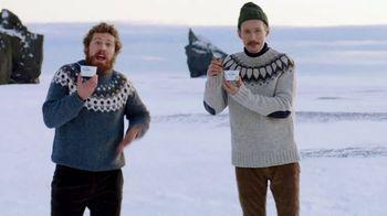 Icelandic Provisions TV Spot, 'More or Less' - Thumbnail 4