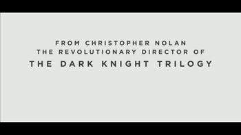 Tenet - Alternate Trailer 54