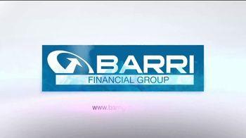 Barri Financial Group TV Spot, 'Envios' [Spanish] - Thumbnail 9