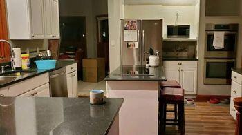 Kitchen Saver TV Spot, 'Surprise' - Thumbnail 4