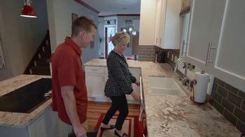 Kitchen Saver TV Spot, 'Surprise' - Thumbnail 7