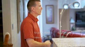Kitchen Saver TV Spot, 'Surprise' - Thumbnail 9