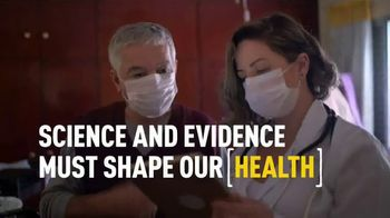 American Medical Association TV Spot, 'Three Simple Steps' - Thumbnail 7