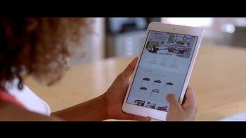 2020 Nissan Sentra TV Spot, 'Entrenamiento' [Spanish] [T1] - Thumbnail 5