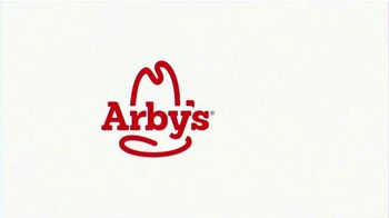 Arby's Market Fresh Wraps TV Spot, 'A New Day' Song by YOGI - Thumbnail 10