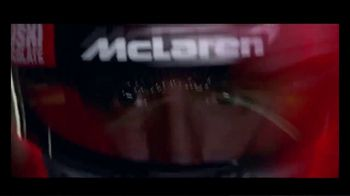 Formula One TV Spot, 'The Countdown Begins: We Race as One' Featuring Lewis Hamilton, Charles Leclerc - Thumbnail 5