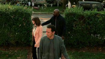 Evil Season One TV Spot - Thumbnail 1