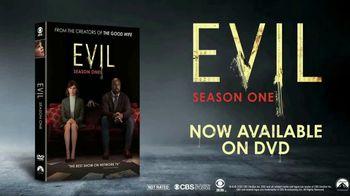 Evil Season One TV Spot - Thumbnail 10