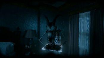 Evil Season One TV Spot - Thumbnail 4