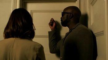 Evil Season One TV Spot - Thumbnail 7