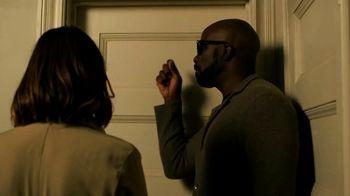 Evil Season One TV Spot - Thumbnail 8