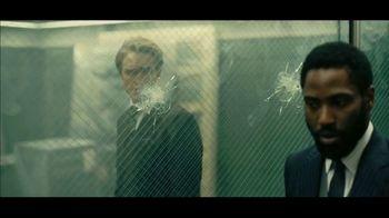 Tenet - Alternate Trailer 37