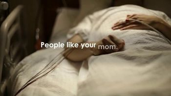 CDC Foundation TV Spot, 'Life Support' - Thumbnail 6