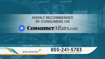 Endurance Elite Membership TV Spot, 'A Way to Save Thousands: Rahil' - Thumbnail 6