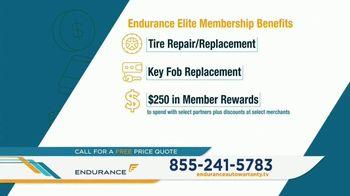 Endurance Elite Membership TV Spot, 'A Way to Save Thousands: Rahil' - Thumbnail 7