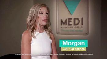 Medi-Weightloss TV Spot, 'Maintained Through Quarantine'
