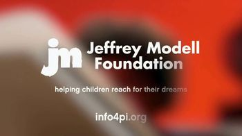 Jeffrey Modell Foundation TV Spot, 'When I Grow Up: Teacher' - Thumbnail 7