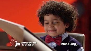 Jeffrey Modell Foundation TV Spot, 'When I Grow Up: Teacher' - Thumbnail 4