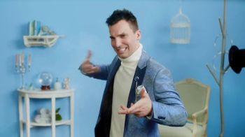 Therabreath TV Spot, 'Joe, Steve and Kate' - Thumbnail 7