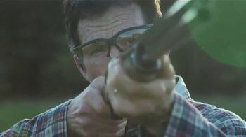 Walker's TV Spot, 'In Our Nature' - Thumbnail 7