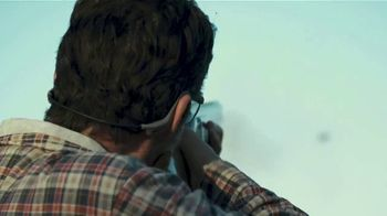Walker's TV Spot, 'In Our Nature' - Thumbnail 8