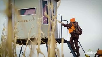 Muddy Box Blinds TV Spot, 'Hunt Deadly' - 78 commercial airings