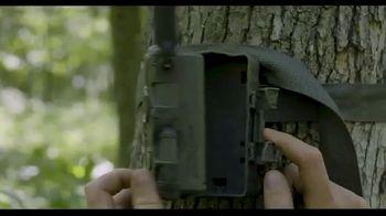 Fusion Wireless Stealth Cam TV Spot, 'I Love' - Thumbnail 2