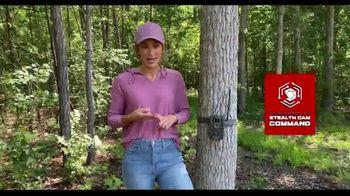 Fusion Wireless Stealth Cam TV Spot, 'I Love' - Thumbnail 3