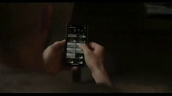 Fusion Wireless Stealth Cam TV Spot, 'I Love' - Thumbnail 5