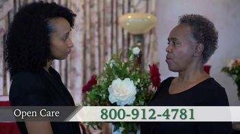 Open Care Insurance Services Final Expense Life Insurance TV Spot, 'Losing Friends' - Thumbnail 3