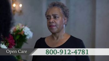 Open Care Insurance Services Final Expense Life Insurance TV Spot, 'Losing Friends' - Thumbnail 4