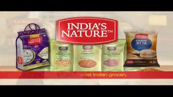 Amtrade India's Nature TV Spot, 'Safety Comes First: Products' - Thumbnail 9