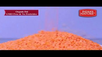 Amtrade India's Nature TV Spot, 'Safety Comes First: Products' - Thumbnail 3