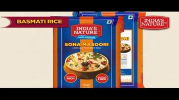 Amtrade India's Nature TV Spot, 'Safety Comes First: Products' - Thumbnail 4