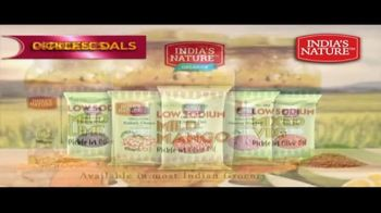 Amtrade India's Nature TV Spot, 'Safety Comes First: Products' - Thumbnail 5