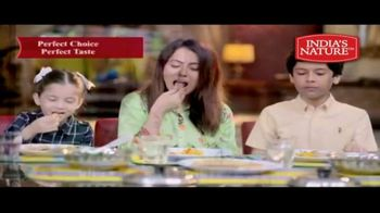 Amtrade India's Nature TV Spot, 'Safety Comes First: Products' - Thumbnail 7