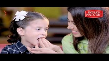 Amtrade India's Nature TV Spot, 'Safety Comes First: Products' - Thumbnail 8
