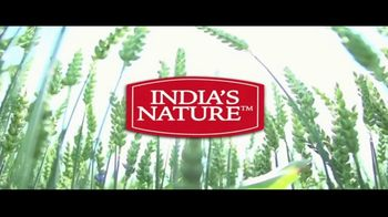 Amtrade India's Nature TV Spot, 'Safety Comes First' - Thumbnail 1