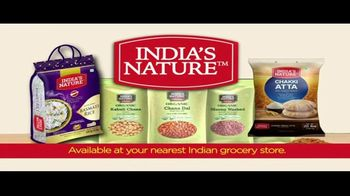 Amtrade India's Nature TV Spot, 'Safety Comes First' - Thumbnail 10